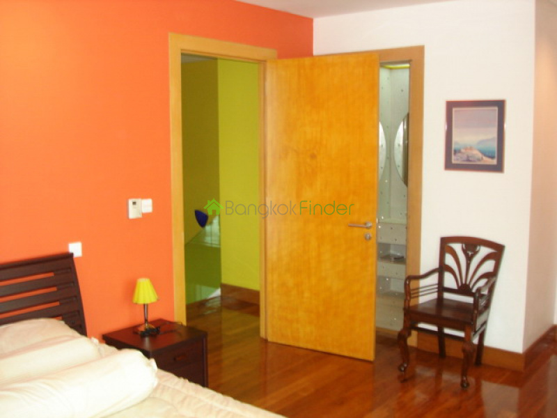 Address not available!,4 Bedrooms Bedrooms,4 BathroomsBathrooms,House,Sathorn,5168
